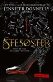 """""""Stesøster"""" av Jennifer Donnelly"""