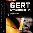 """""""Jegerdukken andre bok i serien om Fredric Drum og Skarphedin Olsen"""" av Gert Nygårdshaug"""