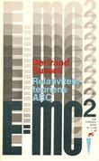 """""""Relativitetsteoriens ABC. Oversatt av E. K. Broch (Fakkel-bökene. no. F31.)"""" av Bertrand Russell"""