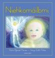 """""""Niehkomáilbmi"""" av Karin Bjørset Persen"""
