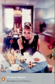 """Breakfast at Tiffany's"" av Truman Capote"