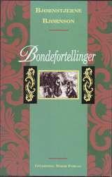 """""""Bondefortellinger"""" av Bjørnstjerne Bjørnson"""