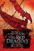 """""""The Search for the Red Dragon (Chronicles of the Imaginarium Geographica)"""" av James A. Owen"""
