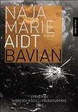 """""""Bavian - noveller"""" av Naja Marie Aidt"""