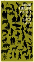 """Sauesankertanker - dikt"" av Torgeir Rebolledo Pedersen"