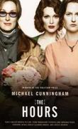 """""""The hours"""" av Michael Cunningham"""