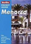 """""""Menorca"""" av Pam Barrett"""