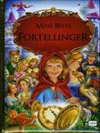 """""""Mine beste fortellinger"""" av Julie Kristin Vevelstad"""