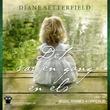 """""""Det var en gang en elv"""" av Diane Setterfield"""