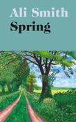 """""""Spring"""" av Ali Smith"""