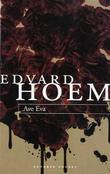 """""""Ave Eva"""" av Edvard Hoem"""