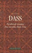 """""""Nordlands trompet. Den nordske Dale-Viise - Norges nasjonallitteratur. Bd. 2"""" av Petter Dass"""
