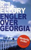 """Engler over Georgia"" av R.J. Ellory"