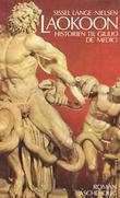 """""""Laokoon - historien til Giulio de' Medici"""" av Sissel Lange-Nielsen"""