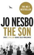 """""""The son"""" av Jo Nesbø"""