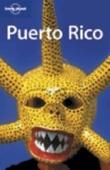 """""""Puerto Rico"""" av Ginger Adams Otis"""