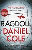 """Ragdoll"" av Daniel Cole"