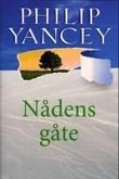 """""""Nådens gåte"""" av Philip Yancey"""