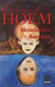 """""""Heimlandet Barndom"""" av Edvard Hoem"""