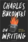 """On writing"" av Charles Bukowski"