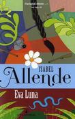 """""""Eva Luna"""" av Isabel Allende"""
