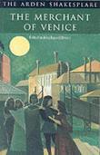 """""The Merchant of Venice"" (Arden Shakespeare - Second Series)"" av William Shakespeare"