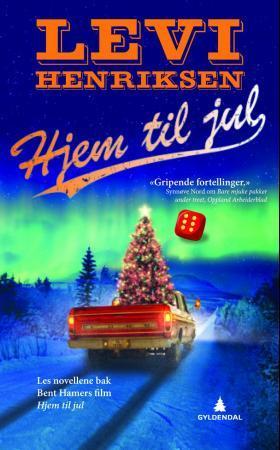 hjem til jul trailer