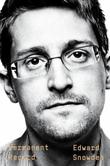 """""""Permanent record"""" av Edward Snowden"""