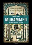 """""""Muhammed - slik samtiden så ham"""" av Halvor Tjønn"""