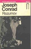 """""""Razumov"""" av Joseph Conrad"""