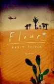 """""""Fleur - [flø:r]"""" av Marit Tusvik"""