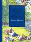 """The wind in the willows"" av Kenneth Grahame"