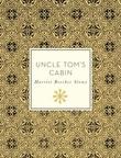 """Uncle Tom's cabin"" av Harriet Beecher Stowe"