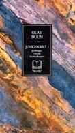 """""""Juvikfolket I"""" av Olav Duun"""