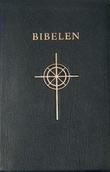 """Bibelen - Den heilage skrifta"""