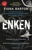 """""""Enken"""" av Fiona Barton"""