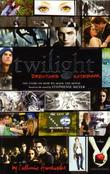 """""Twilight"" - Director's Notebook"" av Catherine Hardwicke"