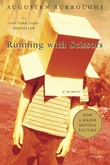 """Running with scissors - a memoir"" av Augusten Burroughs"