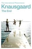 """""""The end"""" av Karl Ove Knausgård"""