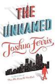 """""""The unnamed"""" av Joshua Ferris"""