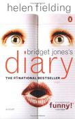 """Bridget Jones Diary"" av Fielding"