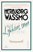 """""""Lykkens sønn"""" av Herbjørg Wassmo"""