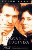 """Oscar and Lucinda"" av Peter Carey"