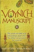 """The Voynich Manuscript - The Unsolved Riddle of an Extraordinary 16th Century Book Which Even Today Defies Interpretation"" av Gerry Kennedy"
