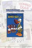 """""""Donald Duck & co - Del IV"""" av Disney"""