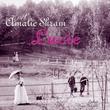 """""""Lucie"""" av Amalie Skram"""