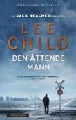 """""""Den åttende mann"""" av Lee Child"""