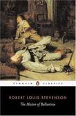 """The Master of Ballantrae A Winter's Tale (Penguin Classics)"" av Adrian Poole"