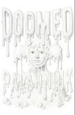 """""""Doomed"""" av Chuck Palahniuk"""