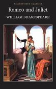 """""""Romeo and Juliet (Wordsworth Classics)"""" av William Shakespeare"""